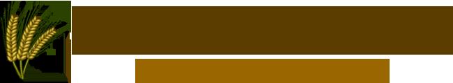 Schiaccia Secca | Vendita Online - PANEMAREMMA S.R.L. Logo
